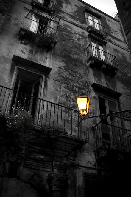 Taranto.