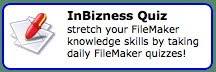 Learn FileMaker The Fun Way!