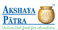 AkshayPatra - Help Children