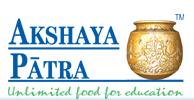 AkshayPatra - Help Children
