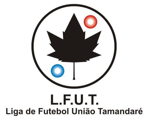 Liga de Futebol União Tamandaré
