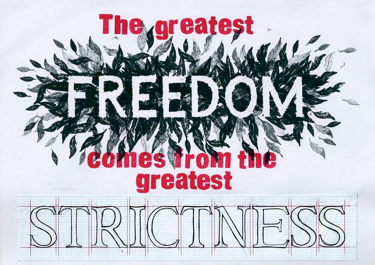 http://4.bp.blogspot.com/_Z8es8qCrnXQ/TPwCjPcFLkI/AAAAAAAAA34/oh66QHNKo-g/s1600/freedom.jpg