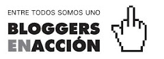 LA OTRA forma parte de Bloggers en Accin