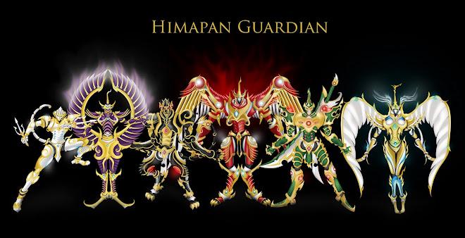 Himapan Guardian