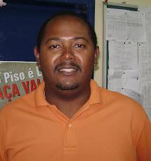 PROF. PAULO CESAR