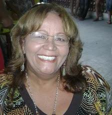 PROFª ALCELITA