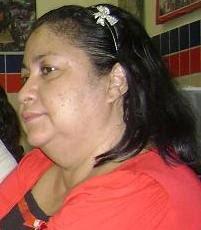 DIRª EDNA CHAVES