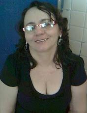 PROFª TEREZA