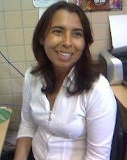 PROFª HELENA