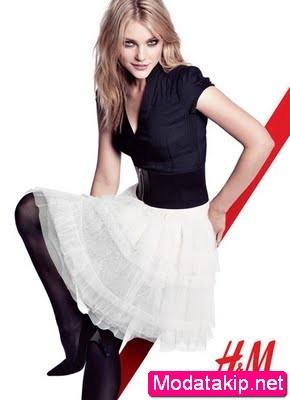 [Jessica+Stam+2010+H&M+Modası+4.jpg]