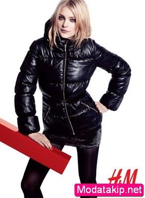 [Jessica+Stam+2010+H&M+Modası+3.jpg]