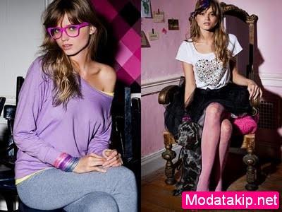 [2010+Victoria+Secret+koleksiyonu+1.jpg]