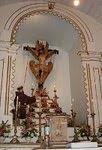 Capela de São Francisco