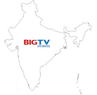 Big TV Dealers in India