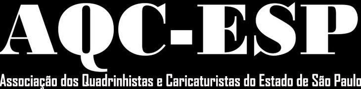 AQC-Associação dos Quadrinhistas e Caricaturistas do Estado de São Paulo