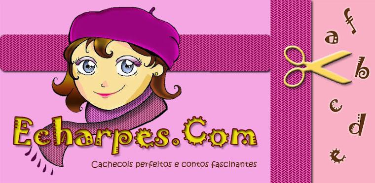 Echarpes.com
