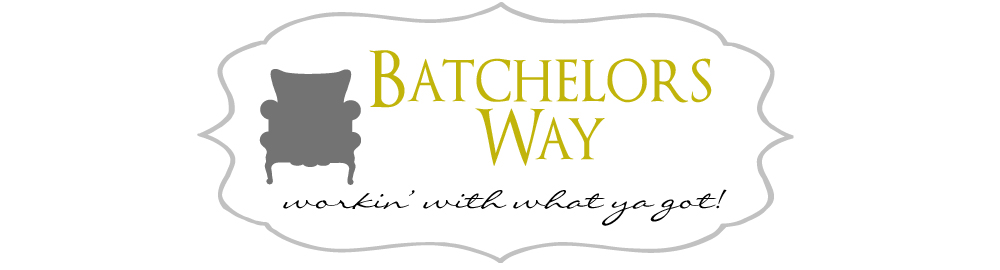 Batchelors Way