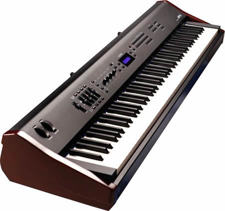 Az Piano Reviews Review Yamaha P155 Kawai Ep3 Roland