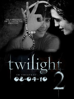 Twilight Indonesia