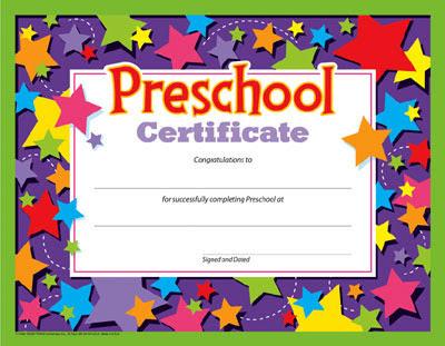 diplomas para nios. diploma infantil para