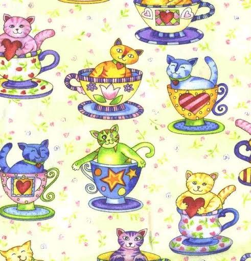 Dibujos infantiles papeles pintados y fondos de pantalla for Dibujos infantiles pintados