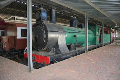 Histoire d'un défi TSGE Hotel Lord Milner Matjiesfontein Web+DSC_8901