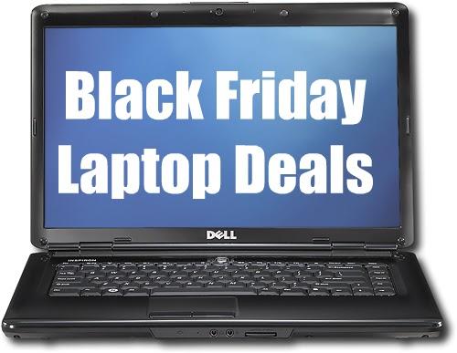laptop black friday 2010 ads deals sales laptops. Black Bedroom Furniture Sets. Home Design Ideas