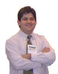Leonardo A. do Nascimento