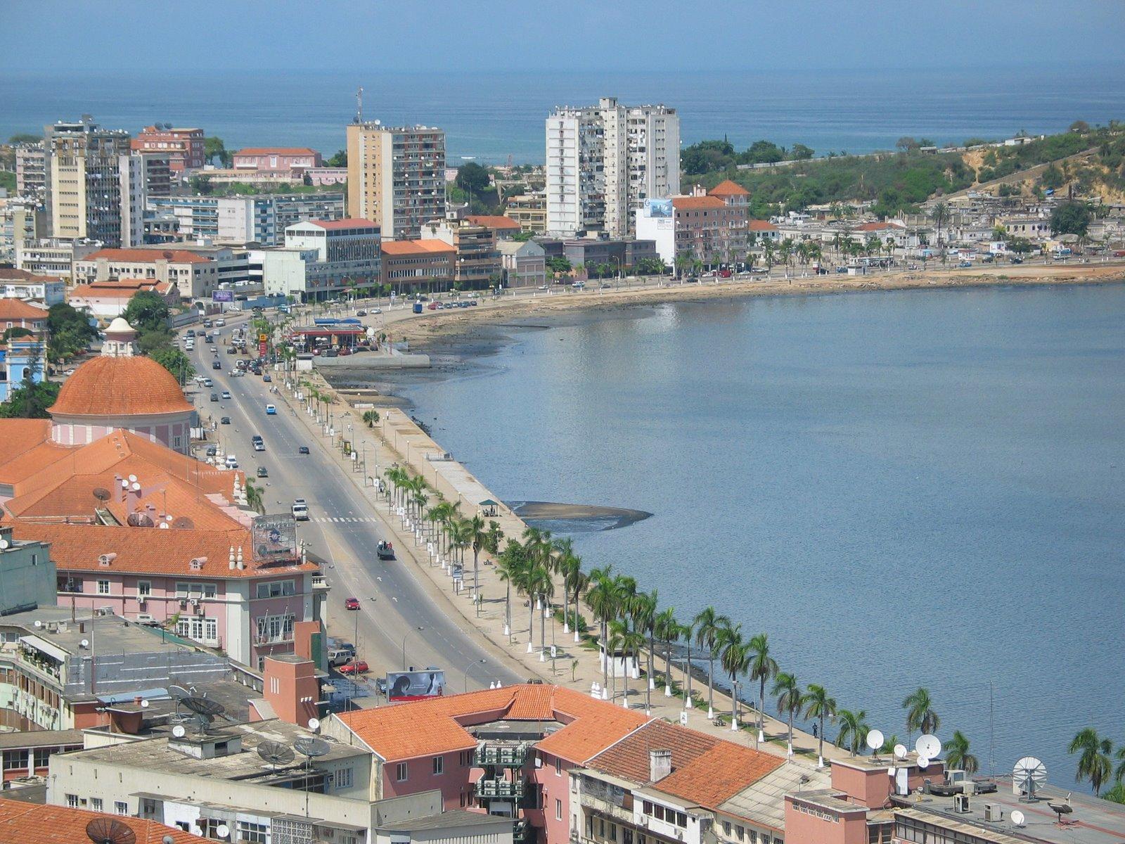 C.S.E.A.S.E-Clube Cientifico dos estudantes angolanos em Sociologia e ciências Exactas