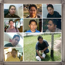 ....My Beloved Husband....