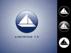 دميـــاط دميـــاط مـــوبلـــياااا وحـــلويـــات ( ملف كـــامل ) DTV_logo_by_MS4d.jpg
