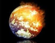 Notre planète Terre bientôt climatisée ?