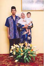 keluarga ku 2005