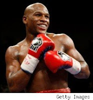 Mayweather Mosley 24/7 Episodes, Mayweather Mosley The Event, Mayweather vs Mosley, Mayweather vs Mosley News, Mayweather vs Mosley Online Live Streaming, Mayweather vs Mosley Updates