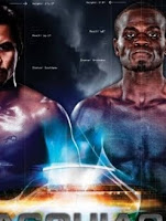 Pacquiao vs Clottey News, Pacquiao vs Clottey Online Live Streaming, Pacquiao vs Clottey Updates
