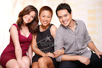 Bea Alonzo, John Lloyd Cruz, miss you like crazy, Philippine Box Office Movies, Philippine Movie Portol, Philippine Movies, Star Cinema