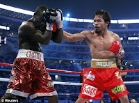 Mayweather Mosley 24/7 Episodes, Mayweather vs Mosley, Mayweather vs Mosley News, Mayweather vs Mosley Online Live Streaming, Mayweather vs Mosley Updates
