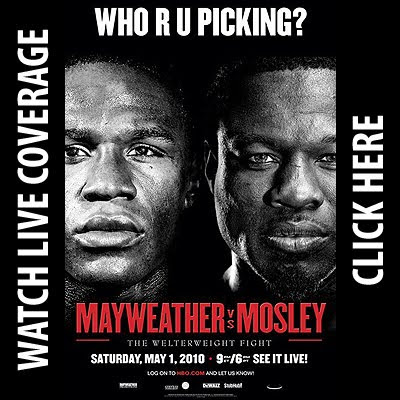 Mayweather vs Mosley, Mayweather vs Mosley News, Mayweather vs Mosley Updates, Mayweather Mosley 24/7 Episodes, Mayweather vs Mosley Online Live Streaming, Mayweather Mosley Press Tour, Mayweather Mosley News, Mayweather Mosley Updates