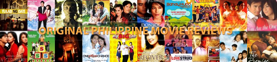 Non Stop Online Live Streaming Pinoy Movies, Philippine Movie Reviews, Philippine Box Office Movies