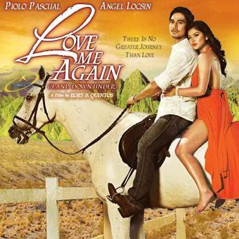 watch filipino bold movies pinoy tagalog Love Me Again
