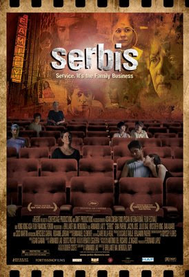 watch filipino bold movies pinoy tagalog Serbis