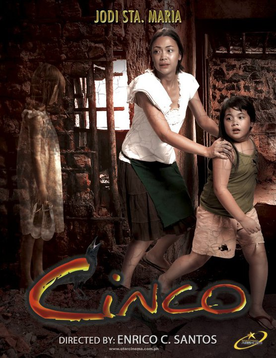 watch filipino bold movies pinoy tagalog Cinco
