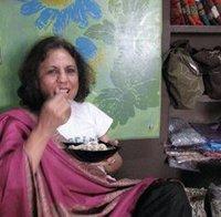 Welcome to 'Vichar Vistaar'
