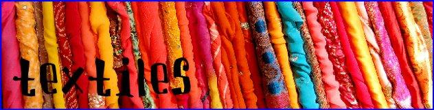 [textiles]