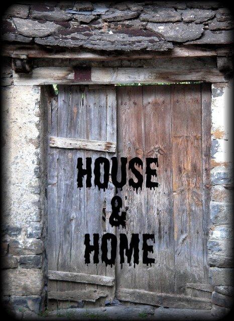 [house+home]