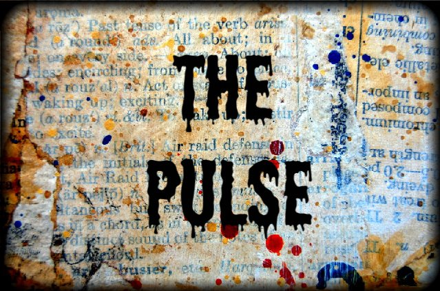 [the+pulse]