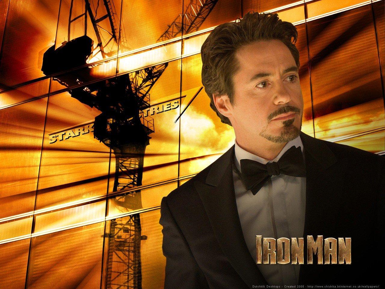 http://4.bp.blogspot.com/_Z9wJdjL6KsA/TLdvEzwSUKI/AAAAAAAACcc/gR4vX0_PYn0/s1600/iron-man-robert-downey-jr.jpg