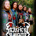 SACRIFICAL SLAUGHTER Your Death Thrash Attitude Adjustment