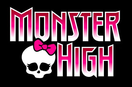Trend This past summer Mattel released an addictive franchise that has not looked back Monster High This is a line of fashion dolls inspired by monster movies
