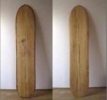 alaiian surfboard weblog